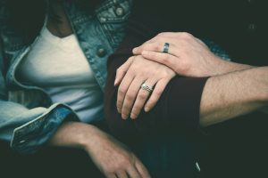 melhorar o seu relacionamento amoroso